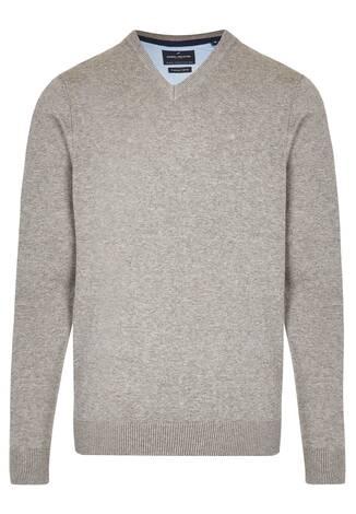 10a98f899195 Strick & Sweat | Bekleidung | Herren | Daniel Hechter Online Shop