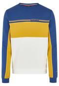 DH-ECO Shirt