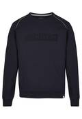Sweat shirt HECHTER embossé