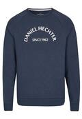 Trendiges Logo-Sweatshirt