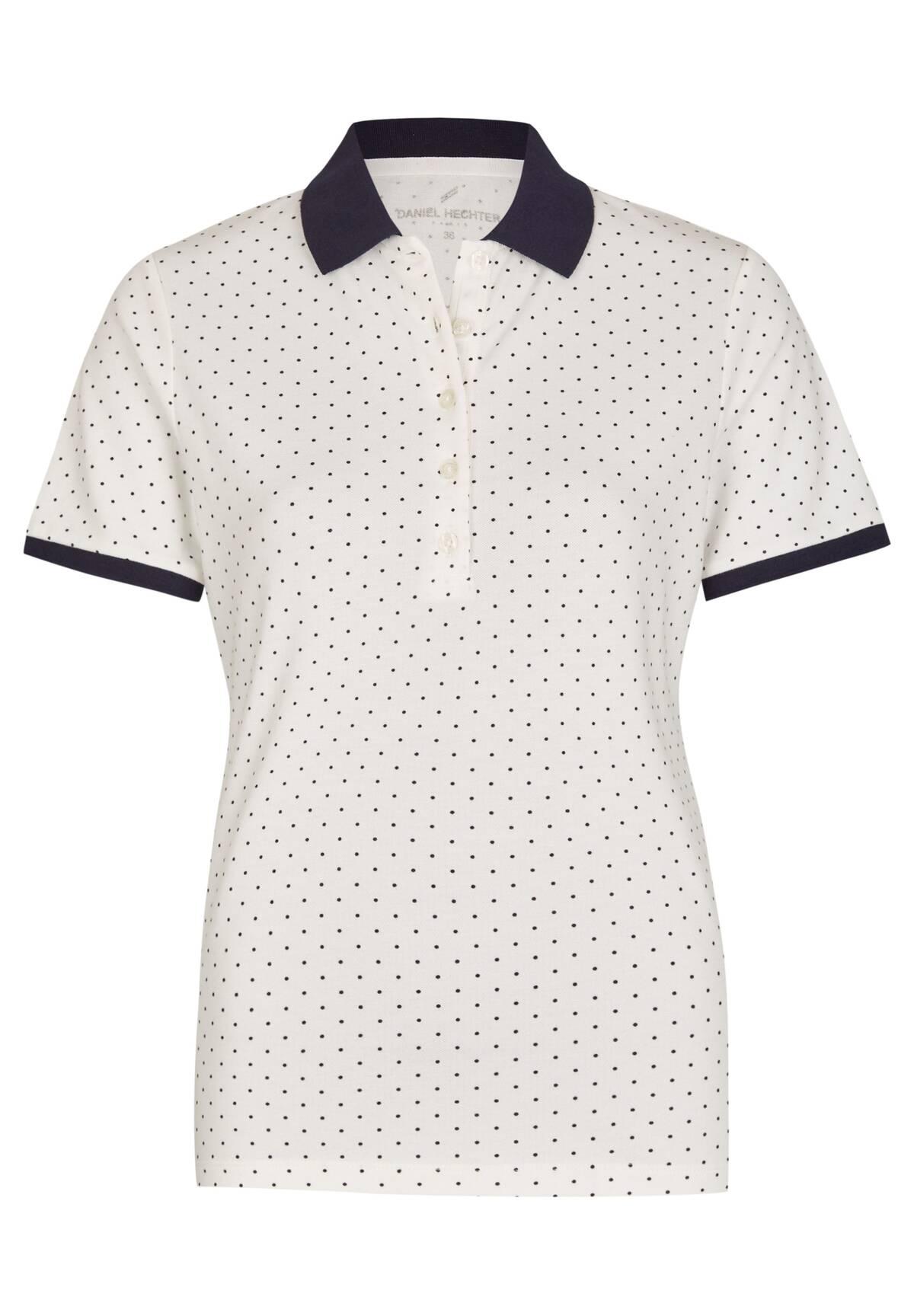 Klassisches Polo-Shirt / Polo Shirt