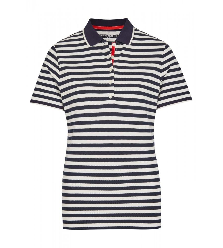 daniel hechter - Klassisches Polo-Shirt