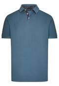 DH-ECO Modern-Fit Polo