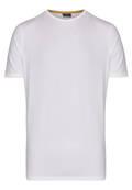 DH-ECO Nachhaltiges T-Shirt