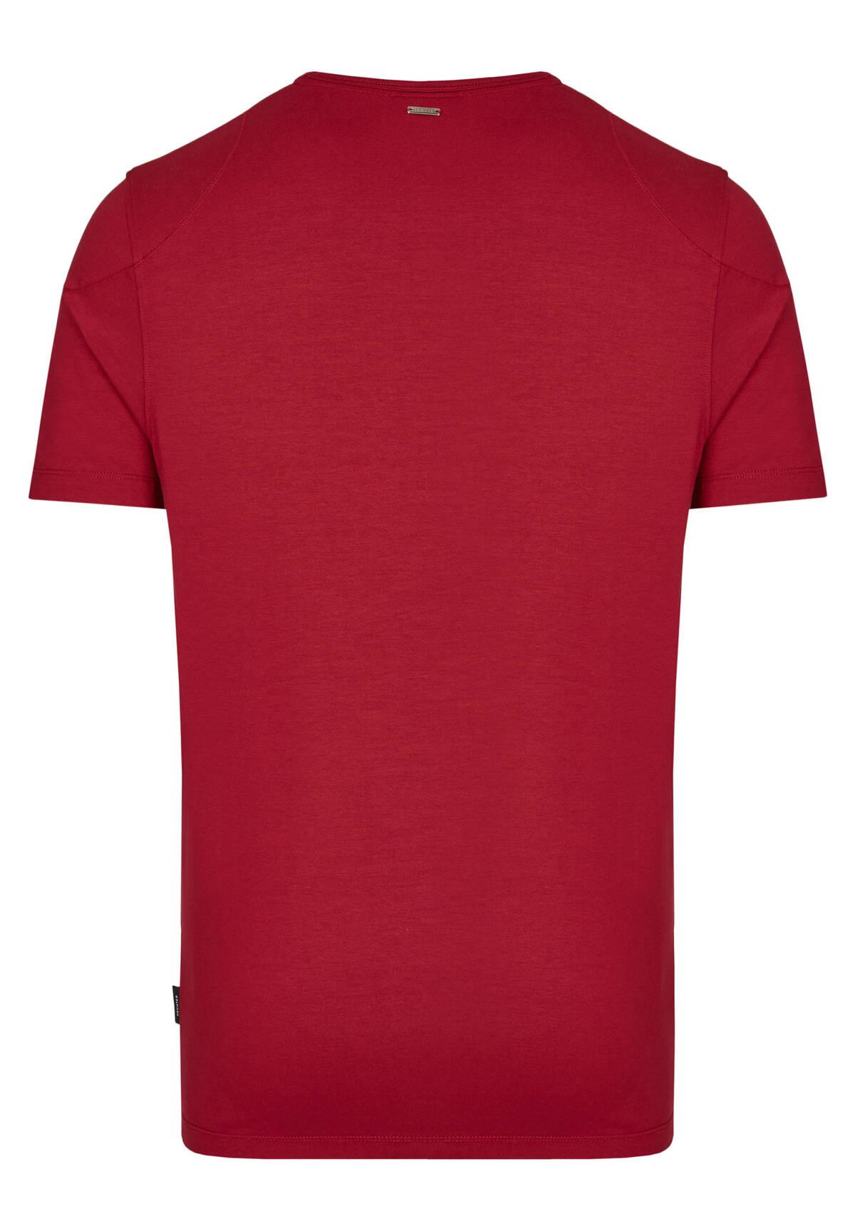 DH-ECO T-shirt manches courtes /