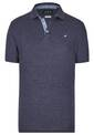 POLO, midnight blue