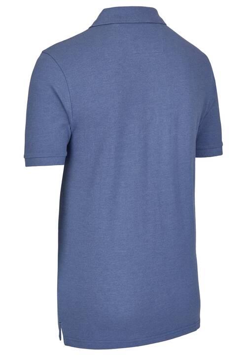 , steel blue