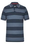 Stylisches Polo Shirt