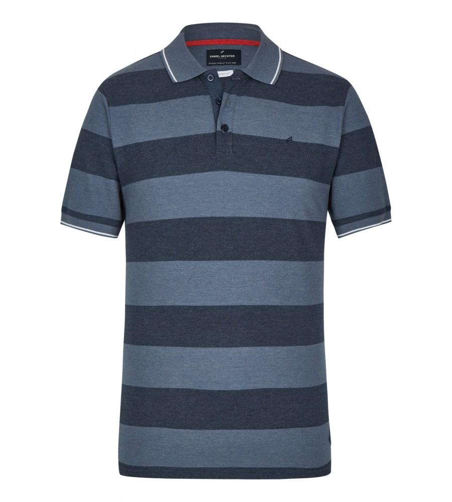 daniel hechter - Stylisches Polo Shirt