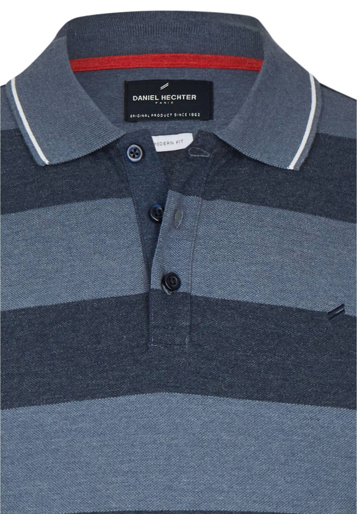 Stylisches Polo Shirt / POLO