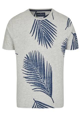 Daniel Herren Online Shop Bekleidung Hechter Shirts Polos amp; wIqzzAa