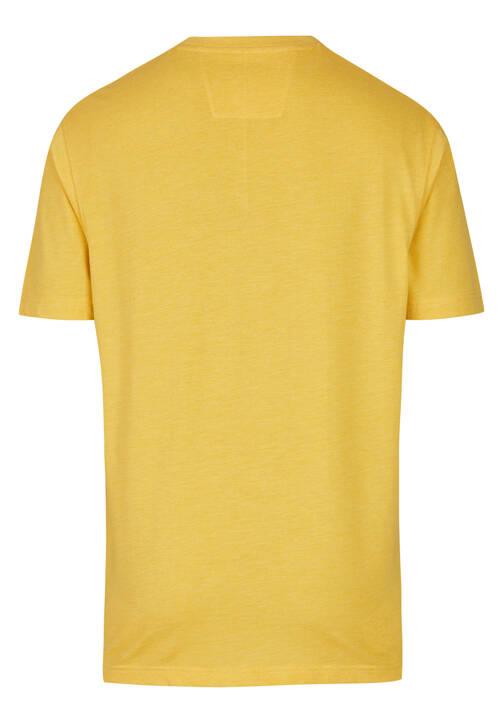 , corn yellow