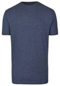 Doppelpack Regular Fit T-Shirt