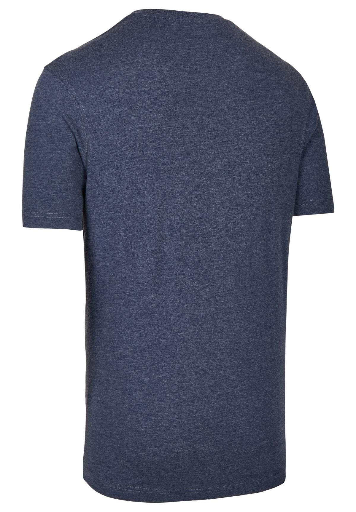 Doppelpack Modern Fit T-Shirt / CREW NECK TSHIRT