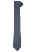 Klassische Daniel Hechter Krawatte