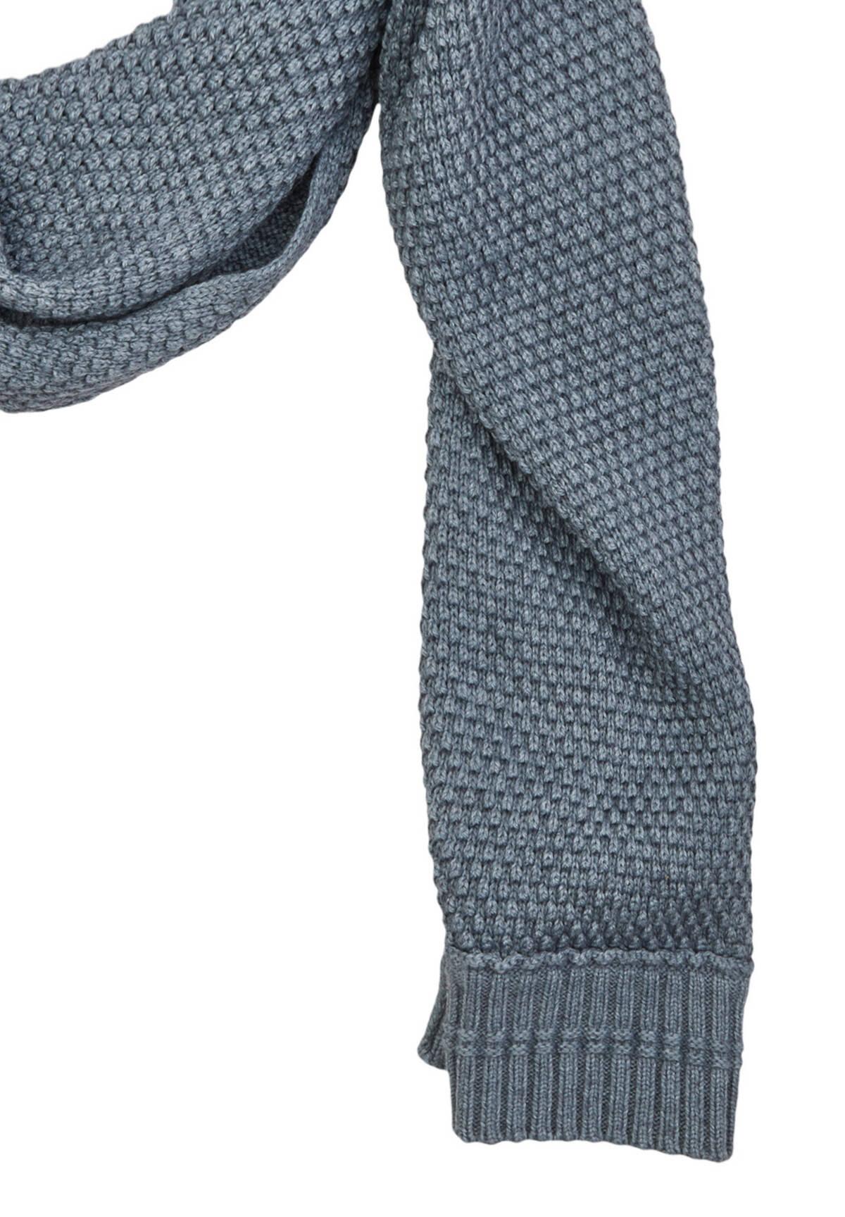 Echarpe garment Dyed /