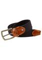 BELT, midnight blue