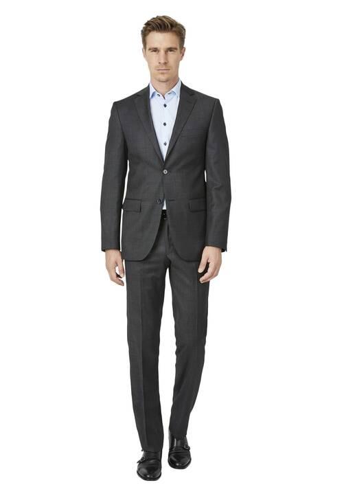 Mix & Match Anzug, 7994, Regular-fit
