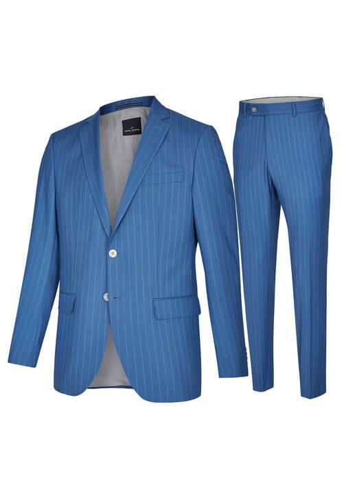 Mix & Match Costume 101121