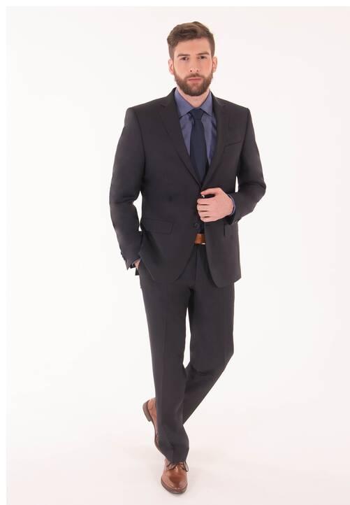 Mix & Match Anzug, 100103, Modern-fit